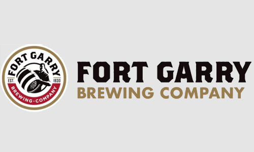Beercast 005 – Fort Garry Brewing
